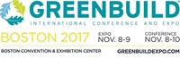 GC3 Networking Event at Greenbuild in Boston