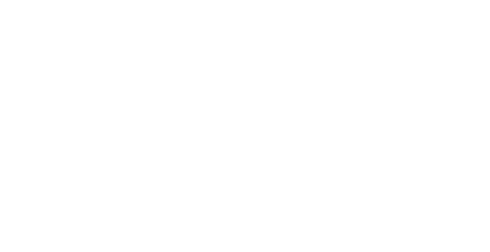 Product Performance People