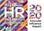 HR Tallahassee Conference