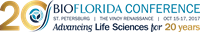 2017 BioFlorida Annual Conference | St. Petersburg