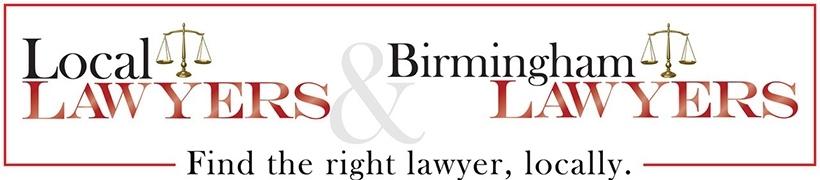 Birmingham Bar Association