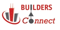 Builders Connect 2017