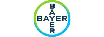 http://www.bayer.co.uk class=