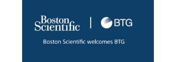 http://www.bostonscientific.eu/btg class=