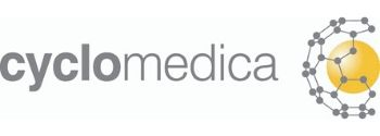 https:/www.cyclomedica.eu class=