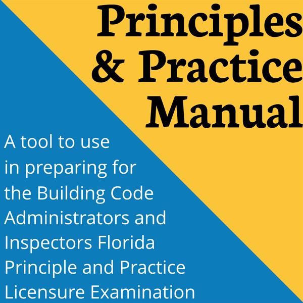 Building Officials Association of Florida