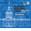 ICC Florida Building Code-Building, 5th Edition - LL