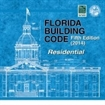 ICC Florida Building Code: Residential 5th Edition -LL - 5610L14