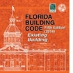 ICC Florida Building Code: Existing Building, 5th Edition - LL - 5650L14