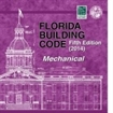 ICC Florida Building Code: Mechanical, 5th Edition  - LL - 5631L14