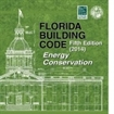 ICC Florida Building Code: Energy, 5th Edition - LL - 5681L14