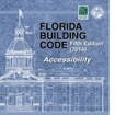 ICC Florida Building Code: Accessibility, 5th Edition - LL - 5603L14