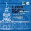 ICC Fl Building Code Test Protocols for High Velocity Hurricane Zone 5th-5602L14