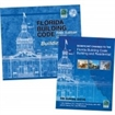 ICC Florida Building Code, 5th ed. 2014 and Significant Changes Combo - 5601BN14