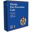 ICC Florida Fire Prevention Code, Fifth Edition - 5643S14