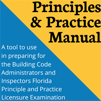 Success with the Florida Principles and Practices Licensure Exam - 1 Hour