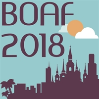 66th BOAF Annual Educational & Trade Expo