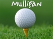 BOMA OPEN: 1 Set of Two Mulligans