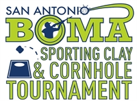 2019 Sporting Clay & Cornhole Tournament