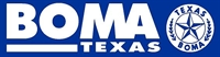 Texas BOMA Board of Directors Meeting (conference call)