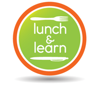 September Lunch & Learn - Emergency Preparedness