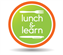 October Lunch & Learn - Fire Safety