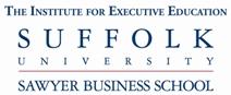 Suffolk Univ