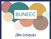 Bryant University - Northeast Entrepreneurship Conference - BUNEEC2017