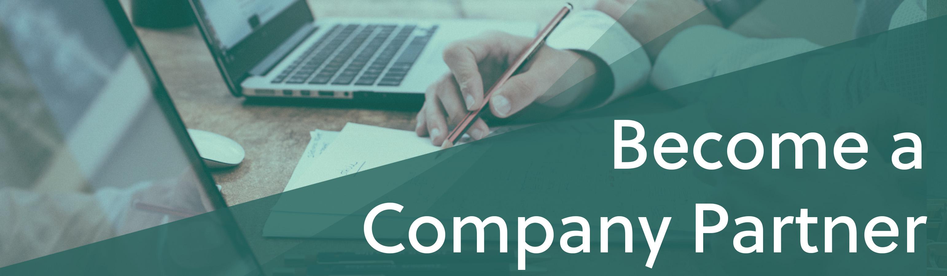 CABE Company Partner