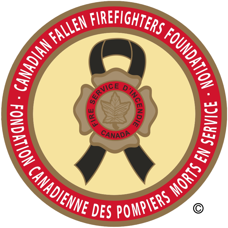 About Canadian Association Of Fire Chiefs