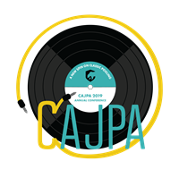 CAJPA 2019 Fall Conference Exhibitor/Sponsor Registration