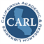 CARL 2020:  Embracing courage, candor, and authenticity in academic libraries