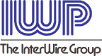 The Interwire Group