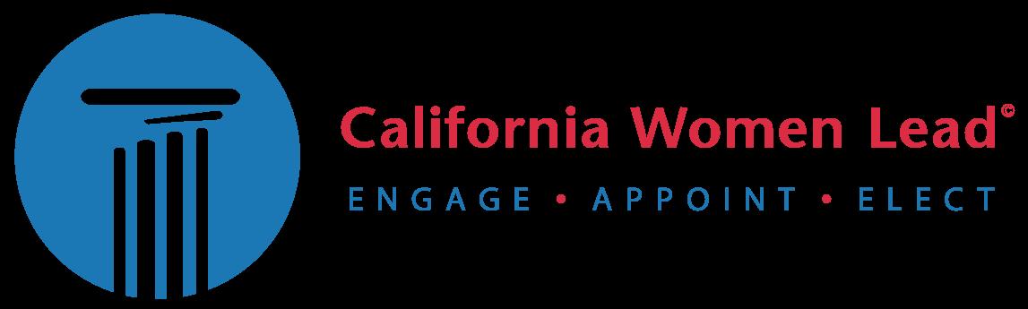 CA Women Lead in OC Register - California Women Lead
