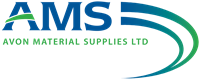 Mix Onsite - Avon Material Supplies (AMS) Concrete