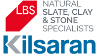 LBS Clay & Stone Specialists