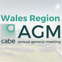 Wales AGM + Offsite Construction Solutions - Structural Insulated Panels CPD
