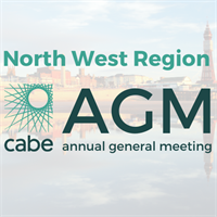 North West AGM + Solid State Security CPD