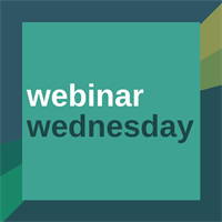 Webinar: Engineering Council Registration with CABE