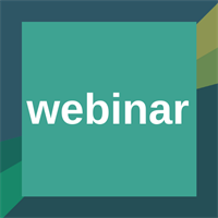 Webinar: Principles of Air Conditioning and Overview of Split and VRF Technology