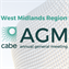 West Midlands AGM + Innovative Solutions for Construction CPD