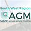 South West AGM + Architectural Aluminium for Marine Environments CPD