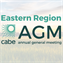 Eastern AGM + Ultra-Low Energy Offsite Construction Solutions CPD