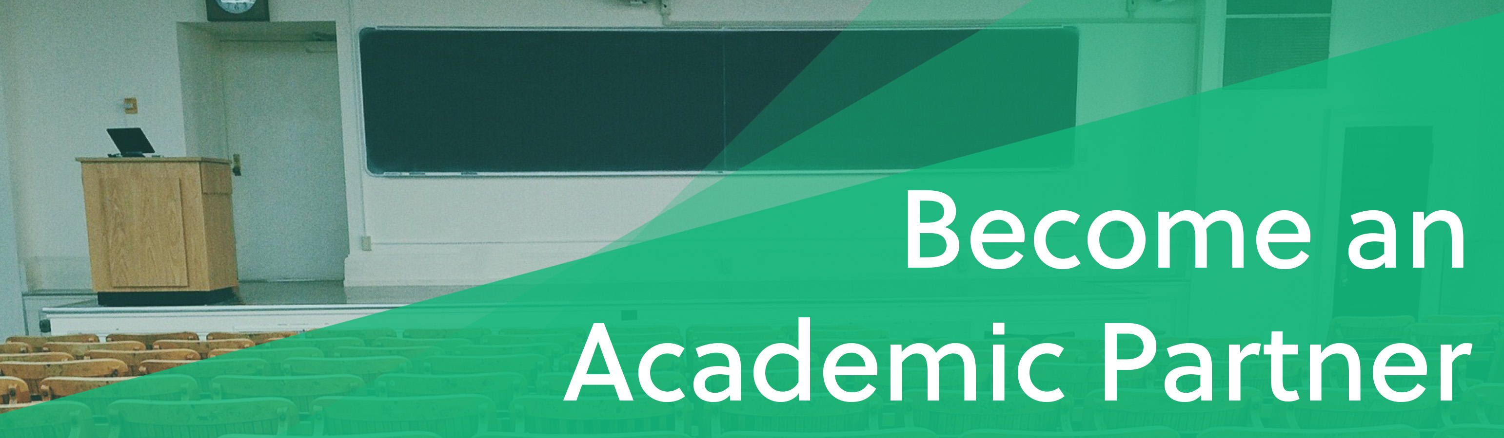 CABE Academic Partner