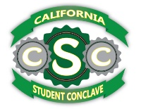 Student Conclave