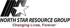 North Star Resource Group Scam 106