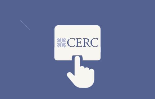 Cerc dating site.)