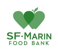 Community Outreach: SF Food Bank Volunteer Opportunity