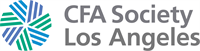 Portfolio: A CFA Society Los Angeles Event