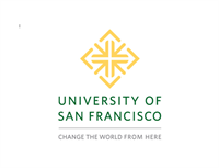 SOLD OUT: The Silk Lectures Featuring Nobel Laureates at USF: Robert Shiller (Member Only)